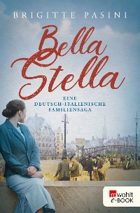 Cover Bella Stella