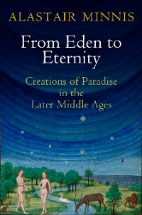 Cover From Eden to Eternity
