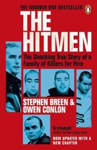 Cover Hitmen