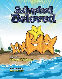 Cover Adopted Beloved