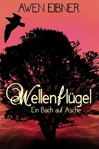 Cover Wellenflügel 3