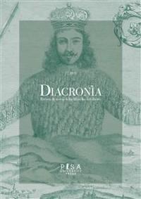 Cover Diacronia