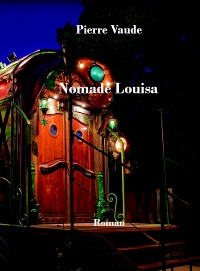 Cover Nomade Louisa