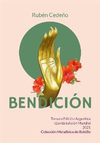 Cover Bendición