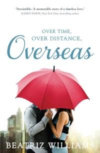 Cover Overseas