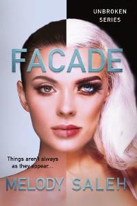 Cover Facade