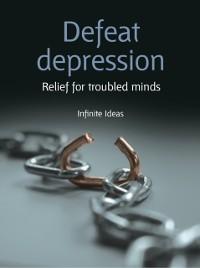 Cover Defeat depression