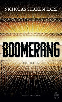 Cover Boomerang
