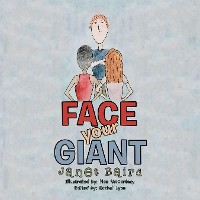 Cover Face Your Giant