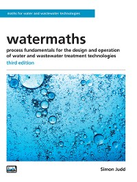 Cover Watermaths