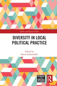 Cover Diversity in Local Political Practice