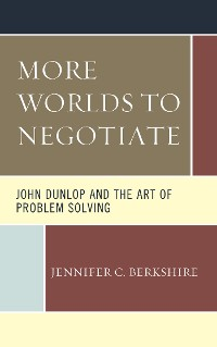 Cover More Worlds to Negotiate