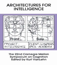 Cover Architectures for Intelligence