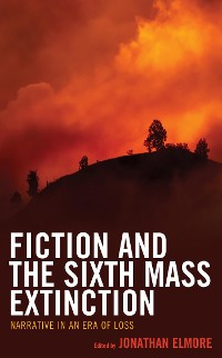 Cover Fiction and the Sixth Mass Extinction
