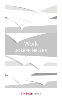Cover Work