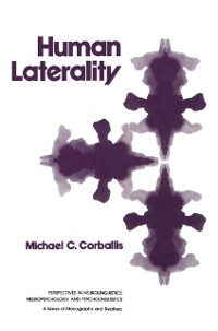 Cover Human Laterality