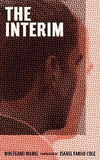 Cover The Interim