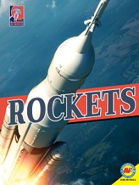 Cover Rockets