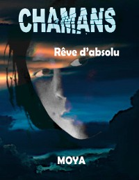 Cover Chamans