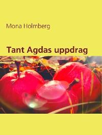 Cover Tant Agdas uppdrag