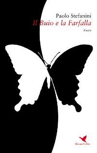 Cover Il Buio e la Farfalla