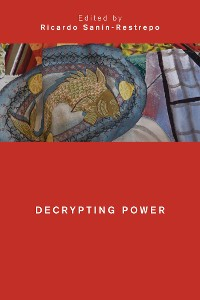 Cover Decrypting Power