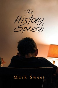 Cover The History Speech