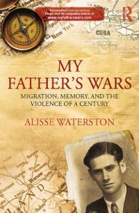 Cover My Father's Wars