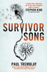 Cover Survivor Song