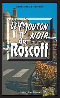 Cover Le mouton noir de Roscoff