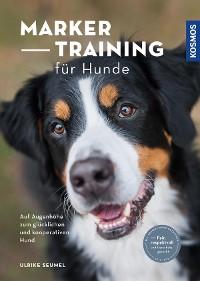 Cover Marker-Training für Hunde