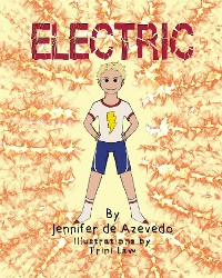 Cover Electric