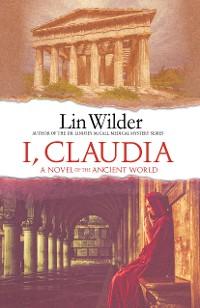Cover I, Claudia