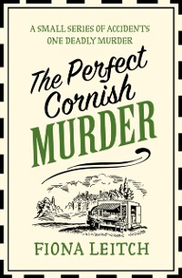 Cover Sprinkle of Sabotage (A Nosey Parker Cozy Mystery, Book 3)