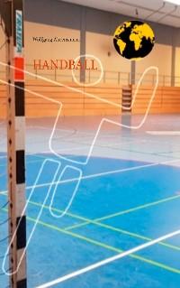 Cover Handball