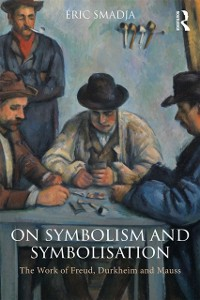 Cover On Symbolism and Symbolisation