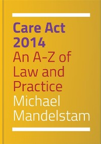 Cover Care Act 2014