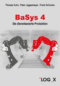 Cover BaSys 4