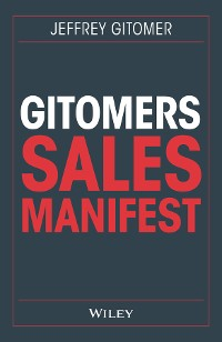 Cover Gitomers Sales-Manifest