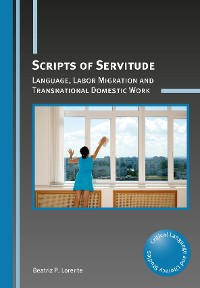 Cover Scripts of Servitude