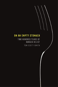 Cover On an Empty Stomach