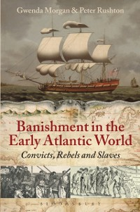 Cover Banishment in the Early Atlantic World