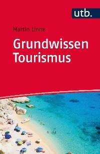 Cover Grundwissen Tourismus