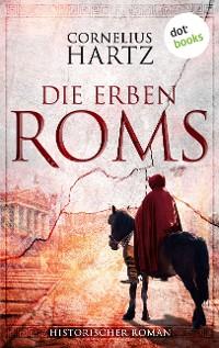 Cover Die Erben Roms