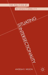 Cover Situating Intersectionality