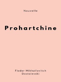 Cover Prohartchine