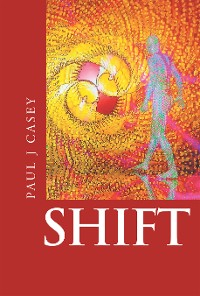 Cover Shift