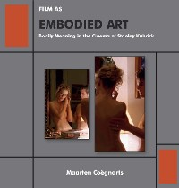 Cover Film as Embodied Art
