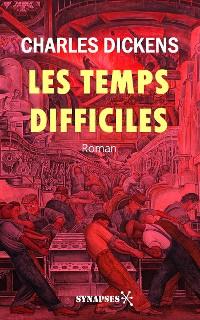 Cover Les temps difficiles