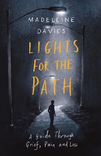 Cover Lights For The Path